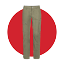 """<p><strong>pants</strong></p><p>jackwolfskin.com</p><p><strong>$79.99</strong></p><p><a href=""""https://go.redirectingat.com?id=74968X1596630&url=https%3A%2F%2Fus.jackwolfskin.com%2Fjw%2Fmens%2Fbottoms%2Fpants%2FLakeside-Pants-M%2Fp%2F1505372_4288_&sref=https%3A%2F%2Fwww.menshealth.com%2Ftechnology-gear%2Fg36954813%2Fmens-health-outdoor-awards-2021%2F"""" rel=""""nofollow noopener"""" target=""""_blank"""" data-ylk=""""slk:BUY IT HERE"""" class=""""link rapid-noclick-resp"""">BUY IT HERE</a></p><p>At <em>Men's Health</em>, we don't mess around with mosquito bites—and odds are, neither do you. If you're eager to take bug repelling up a notch, you won't go wrong with these. They're made with an anti-mosquito fabric that has a very tight weave, making it virtually impossible for bugs to break through. (Don't worry, they're comfortable, too.)</p>"""