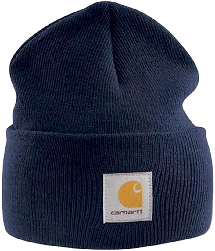Carhartt beanie, gifts for her