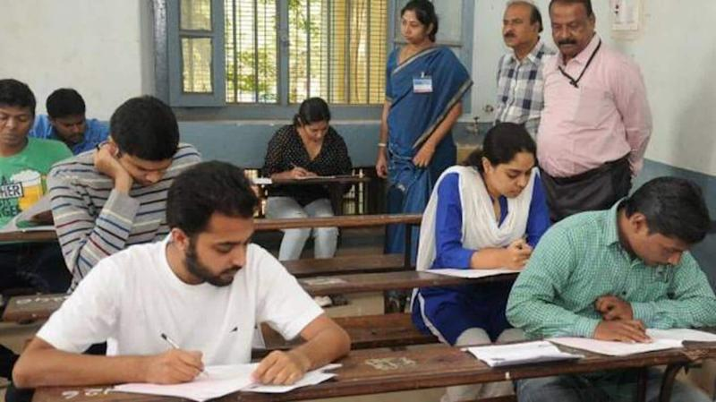 Civil services exams cannot be postponed, UPSC tells SC