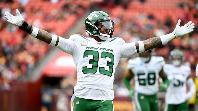 49ers experience disaster scenario with Seahawks' Jamal Adams trade