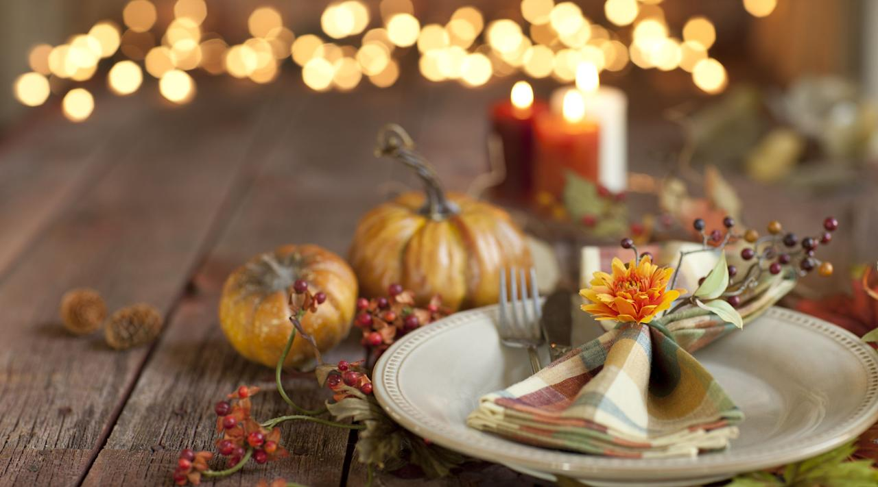 """<p>Looking for a few fun napkin folding ideas for the <a href=""""https://www.countryliving.com/life/a25020918/what-day-is-thanksgiving/"""">upcoming holiday season</a>? You've come to the right place! Here, we've rounded up our favorite napkin folding tips and tricks to help you <a href=""""https://www.countryliving.com/entertaining/g634/thanksgiving-table-settings-1108/"""">impress your guests</a> without spending a dime. With just a bit of elbow grease, creativity, and imagination, you'll be able to turn a simple linen napkin into something truly extraordinary. As gorgeous as these ideas are though, you don't actually have to be a napkin-folding pro to bring them to life. Anyone can origami their way to a napkin masterpiece, no experience needed—or fancy supplies, for that matter. We promise: Learning how to fold napkins isn't hard at all.  </p><p>From a """"pocket"""" fold that reveals a sprig of rosemary to <a href=""""https://www.countryliving.com/food-drinks/g635/holiday-recipe-book-1108/"""">Christmas dinner</a> napkin folding ideas that involve full tree designs, there's something on our list for just about everyone. And if you're short on time, you can always opt for something a little simpler—say, an easy """"<a href=""""https://www.countryliving.com/entertaining/g1538/diy-place-cards/"""">place card</a> holder"""" napkin fold, or a triple pocket fold, which recreates the sophisticated, no-frills look you've probably seen in many restaurants. Of course, a napkin's nothing without a <a href=""""https://www.countryliving.com/entertaining/g1219/fall-dinner-party/"""">dinner party</a>. After you've checked out these napkin folding tutorials, read up on our very best <a href=""""https://www.countryliving.com/food-drinks/g637/thanksgiving-menus/"""">Thanksgiving menus</a>, <a href=""""https://www.countryliving.com/food-drinks/g1365/turkey-recipes/"""">turkey tips</a>, and <a href=""""https://www.countryliving.com/food-drinks/g1368/thanksgiving-pies/"""">pie recipes</a> too.</p>"""