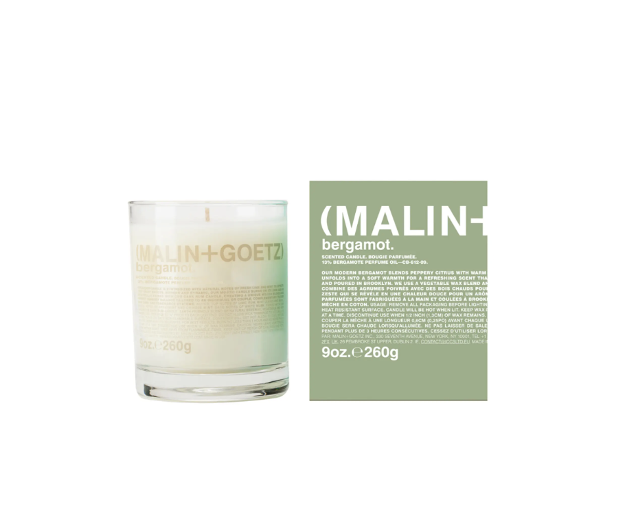 """<p><strong>MALIN+GOETZ</strong></p><p>Nordstrom </p><p><strong>$55.00</strong></p><p><a href=""""https://go.redirectingat.com?id=74968X1596630&url=https%3A%2F%2Fwww.nordstrom.com%2Fs%2Fmalingoetz-candle%2F4601394%3Forigin%3Dcategory-personalizedsort%26breadcrumb%3DHome%252FBrands%252FMALIN%252BGOETZ%26color%3D100&sref=https%3A%2F%2Fwww.cosmopolitan.com%2Flifestyle%2Fg32798945%2Fbest-organic-natural-candles%2F"""" rel=""""nofollow noopener"""" target=""""_blank"""" data-ylk=""""slk:Shop Now"""" class=""""link rapid-noclick-resp"""">Shop Now</a></p><p>If you're unsure about what type of ~smell~ you'd like your house to be doused in, just go for bergamot. The crisp, sweet, and slightly peppery aroma won't let you down.</p>"""