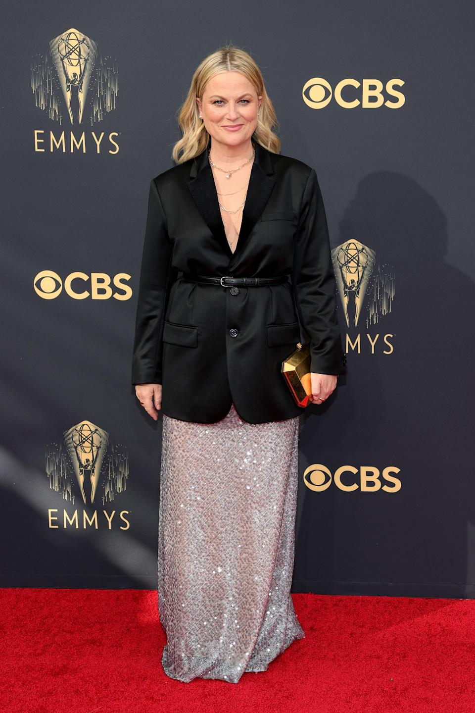 """<h1 class=""""title"""">Amy Poehler</h1><cite class=""""credit"""">Photo: Getty Images</cite>"""