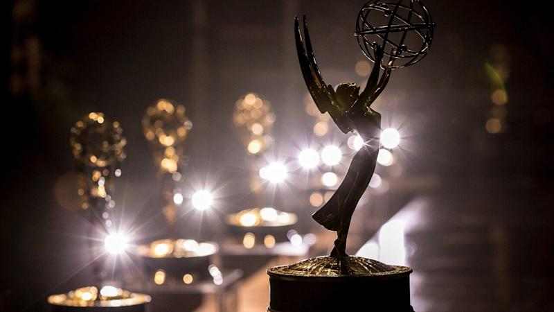 Emmy Awards 2019: How to Watch -- Host, Presenters, Nominees and More!
