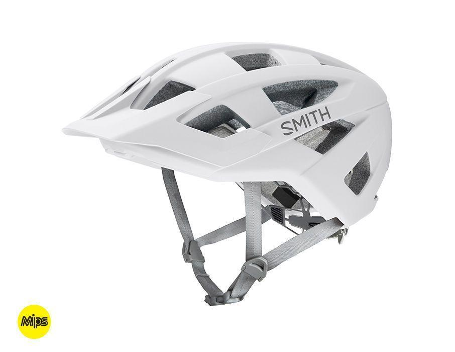 """<p><strong>Smith</strong></p><p>amazon.com</p><p><strong>$97.67</strong></p><p><a href=""""https://www.amazon.com/SMITH-Venture-Helmet-Large-Matte/dp/B07WW1VK6W?tag=syn-yahoo-20&ascsubtag=%5Bartid%7C2140.g.28849017%5Bsrc%7Cyahoo-us"""" rel=""""nofollow noopener"""" target=""""_blank"""" data-ylk=""""slk:Shop Now"""" class=""""link rapid-noclick-resp"""">Shop Now</a></p><p>With several fun colors and patterns to choose from, plus MIPS technology, this solid helmet is a great blend of fashion and function.</p>"""