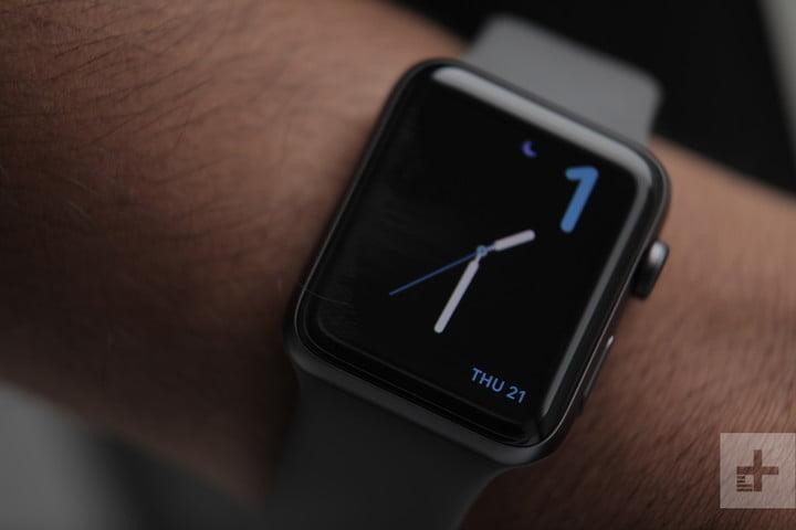 apple watch series 4 3 review 5 720x720