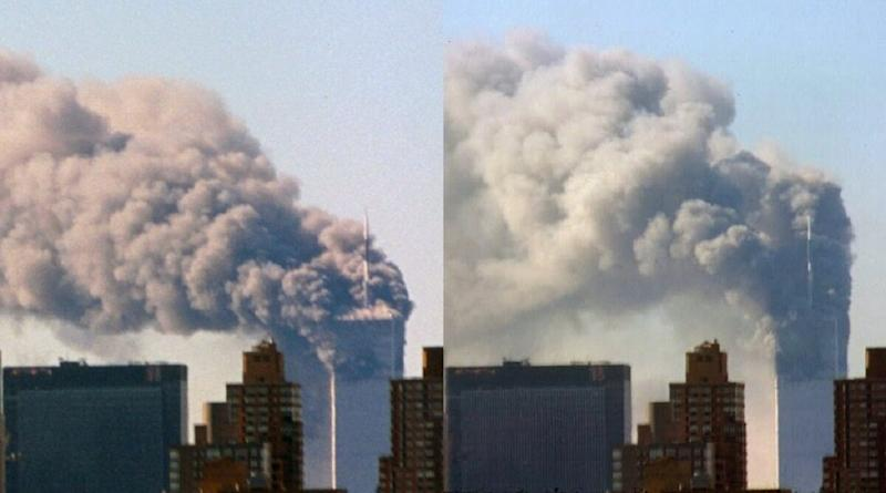 9/11 Attacks, 19 Years Ago: Five Conspiracy Theories Around The Terror Attack That Jolted United States