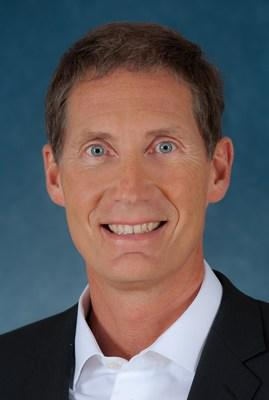 Patrick Kaltenbach appointed Chief Technology Officer, BD