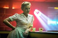"""<p>Never thought you'd see Margot Robbie and <a class=""""link rapid-noclick-resp"""" href=""""https://www.popsugar.co.uk/tag/Mike-Myers"""" rel=""""nofollow noopener"""" target=""""_blank"""" data-ylk=""""slk:Mike Myers"""">Mike Myers</a> in the same movie? This neo-noir thriller is full of even more surprises, from mysterious murders to characters living double lives and plot twists for days.</p> <p><a href=""""https://www.hulu.com/movie/terminal-bd0b22d2-7438-40a5-88a8-80d2fe44ffb6"""" class=""""link rapid-noclick-resp"""" rel=""""nofollow noopener"""" target=""""_blank"""" data-ylk=""""slk:Watch Terminal on Hulu."""">Watch <strong>Terminal</strong> on Hulu.</a></p>"""