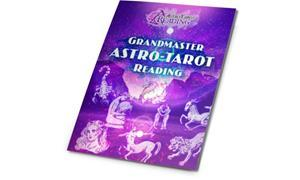 Astro Tarot Reading reviews from Fortune Alexander. Is it the best Astro-Tarot reading program available? Whats inside? Lets find out the truth about AstroTarot reading!