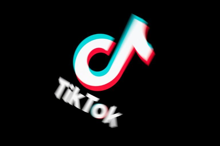 A California student has filed a suit against Chinese-based TikTok, which she accuses of retrieving her data without permission