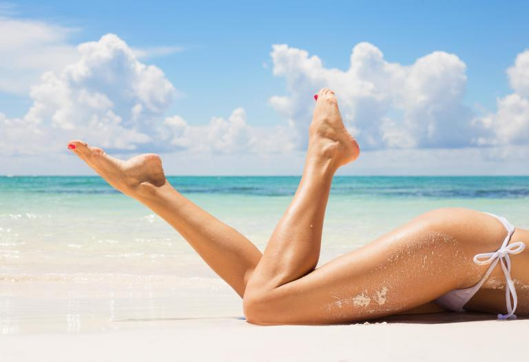 Can you really freeze your fat? The body sculpting treatments you need to know about this summer