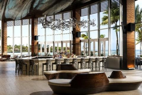 Park Hotels & Resorts Inc. Announces the Reopening of the Caribe Hilton