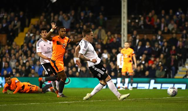 Fulham and Millwall are both in fine form but the pair have a long way to go if they're to enter the top 10 for longest unbeaten domestic streaks.