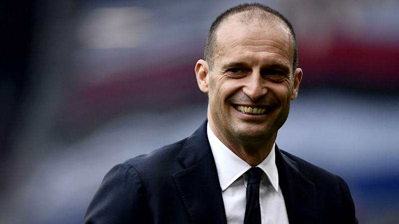 Allegri a good fit for Bayern but he should go to Man Utd - Capello