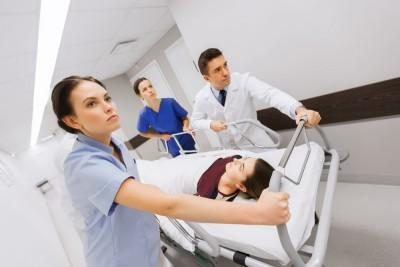 emergency, room, doctor, sick, group, latin, medical, profession, patient, doc, concept, life, middle, clinic, male, corridor, occupation, service, gurney, ill, worker, female,