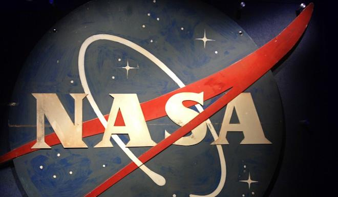 Nasa says the accords will create a baseline for other nations to follow. Photo: MCT