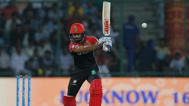 RCB skipper Virat Kohli has asked for forgiveness from the fans after another disappointing campaign in the Indian Premier League. RCB have been one of the most inconsistent sides in IPL and this time, as well, they ended sixth in the table. The manner in which they collapsed in the virtual knockout game against Rajasthan Royals highlighted the issues for them.