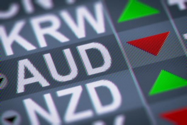 AUD/USD and NZD/USD Fundamental Daily Forecast – Rate Cut Chatter, Lower Risk Appetite Key Bearish Catalysts
