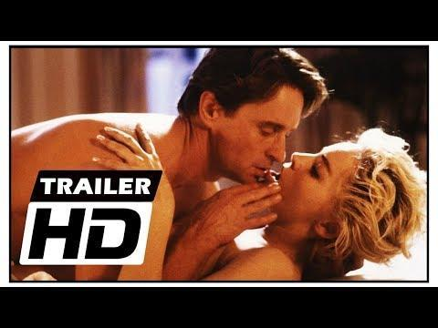 "<p>Police detective Nick Curran (Michael Douglas) is investigating a case of the brutal murder of a wealthy musician. In his findings, he comes across prime suspect, Catherine Tramell (Sharon Stone) – a writer who – unsurprisingly – he falls head over heels for. </p><p>Tramell's manipulation only goes so far as Curran begins to slowly unravel the threads of the case and focuses his attention more acutely on her.</p><p><a class=""link rapid-noclick-resp"" href=""https://www.amazon.co.uk/Basic-Instinct-Dennis-Arndt/dp/B00FZN7AFU?tag=hearstuk-yahoo-21&ascsubtag=%5Bartid%7C1921.g.32998706%5Bsrc%7Cyahoo-uk"" rel=""nofollow noopener"" target=""_blank"" data-ylk=""slk:WATCH ON AMAZON PRIME"">WATCH ON AMAZON PRIME</a></p><p><a href=""https://www.youtube.com/watch?v=S4Ee3qzmN00"" rel=""nofollow noopener"" target=""_blank"" data-ylk=""slk:See the original post on Youtube"" class=""link rapid-noclick-resp"">See the original post on Youtube</a></p>"