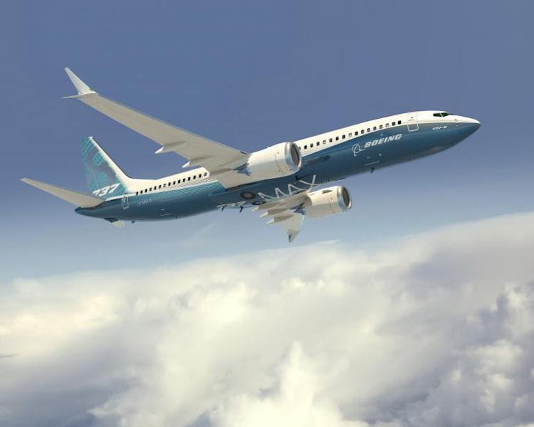 Boeing 737 Max: Plane maker had too much influence on safety checks, say FAA employees