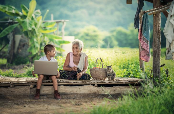 <p>INDONESIA: Population, 2017 Est: 263,510,146; Internet Users as of June 30, 2017: 132,700,000; Internet Penetration: 50.4%; Growth (*) 2000 – 2017: 6,535.0% </p>