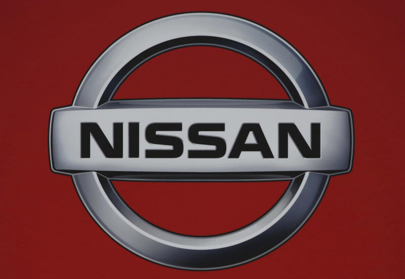 Where Is Nissan Made >> Nissan S Second Thoughts On Uk Made Suv Add To Brexit Worry