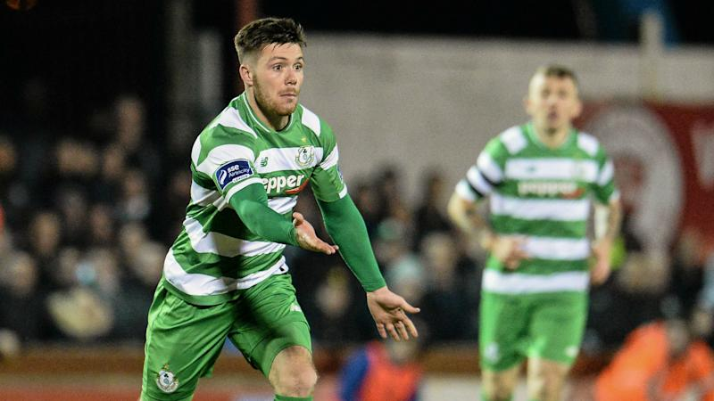 09fa476ca2c86 Shamrock Rovers - Bray Wanderers Preview: Hoops hope to bounce back at home