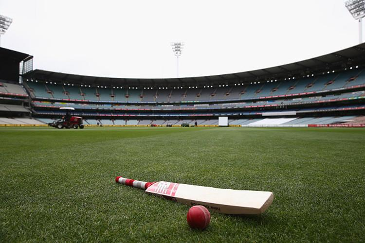 Australian Cricketers Association Announces Relief Fund for Former and Current Players