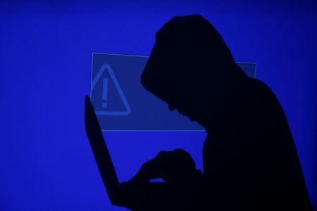 Fears Major Cyber Attack Could Spread