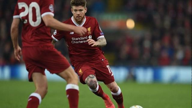 Despite settling for a goalless draw in an uninspiring last 16, second leg at Anfield, Liverpool eases past Porto 5-0 on aggregate thanks to a comprehensive win in Portugal three weeks ago.