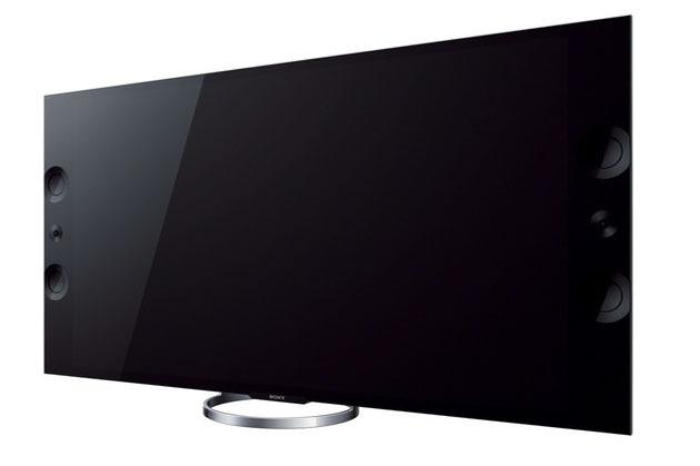 Ultra High Definition TV: What is it and should you bother?