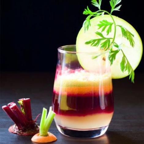 The best juice for all your nagging health woes