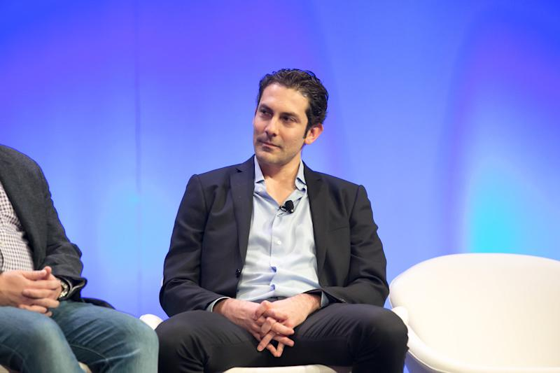 With Code of Conduct, Trade Group ADAM Seeks Legitimacy for Crypto