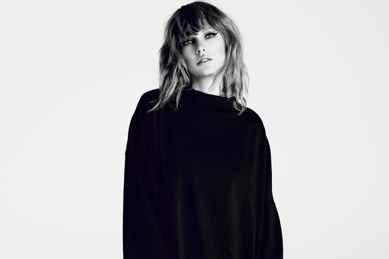 Chart watch taylor swift holds at no 1 blocking her early mentors taylor swifts reputation tops the billboard 200 for the second week blocking the path of tim mcgraw faith hills the rest of our life which debuts no malvernweather Gallery