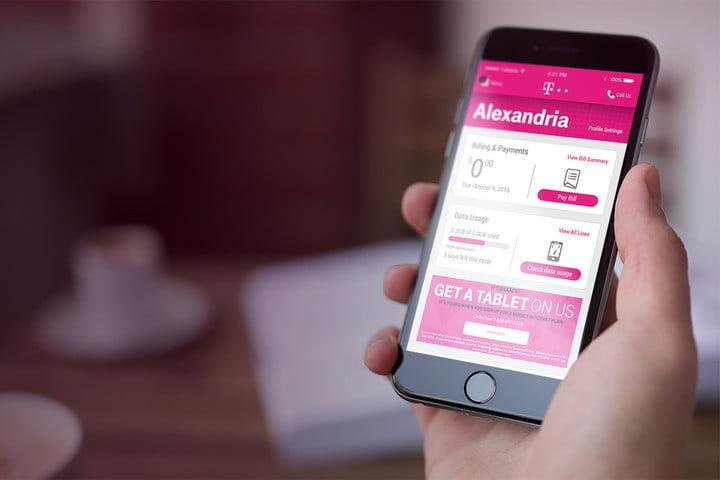 t mobile plans explained app