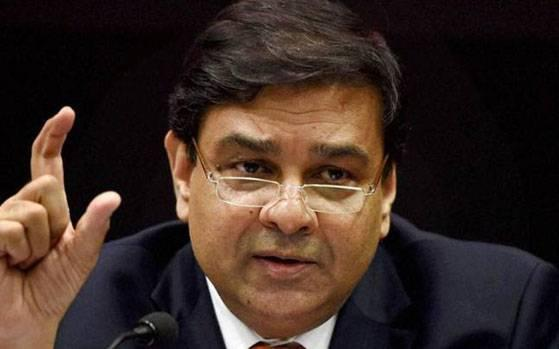 Apple, IBM, Cisco are big because of Indians, don't deny them H-1B visa: RBI Governor
