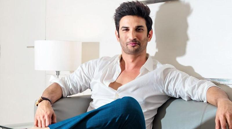 Sushant Singh Rajput Death Case: CBI Rejects Media Reports Suggesting Closure, Says 'No Conclusion Yet, Investigation Continues'