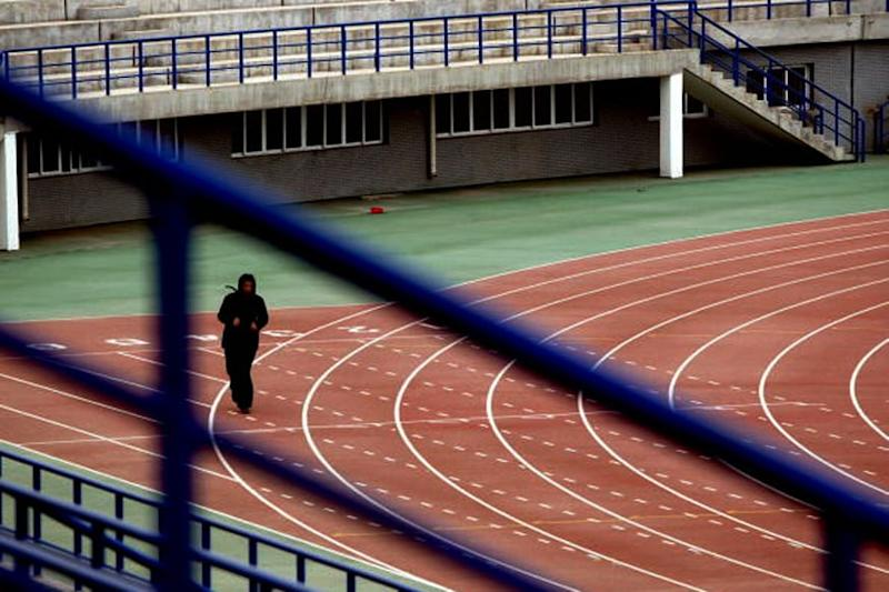 Karnataka Allows Sports Activities in State With Social Distancing Rules