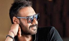 This is the only genre Ajay Devgn 'can't adapt' to