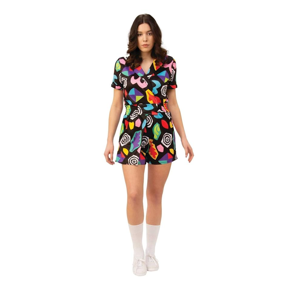 """<p>Punk Eleven was cool, but this <a href=""""https://www.target.com/p/women-s-stranger-things-eleven-mall-dress-halloween-costume/-/A-54625442?preselect=76167423#lnk=sametab"""" target=""""_blank"""" class=""""ga-track"""" data-ga-category=""""Related"""" data-ga-label=""""https://www.target.com/p/women-s-stranger-things-eleven-mall-dress-halloween-costume/-/A-54625442?preselect=76167423#lnk=sametab"""" data-ga-action=""""In-Line Links"""">Women's <b>Stranger Things</b> Eleven Mall Dress Halloween Costume</a> ($35) is so much better.</p>"""