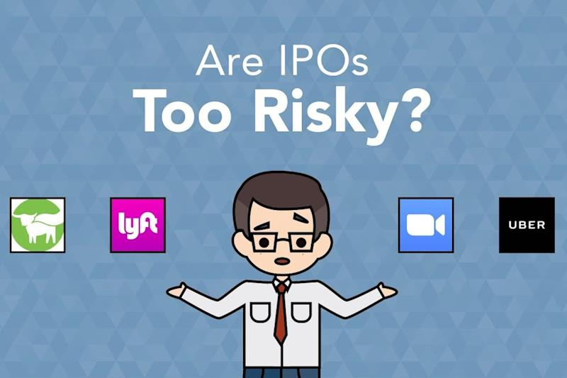 How to Determine If a New IPO Is Worth the Risk