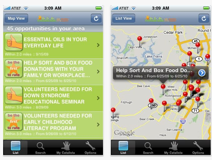 Give To Charity This Holiday Season With These 5 Apps