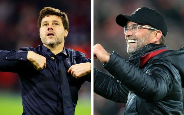 Both Spurs and Liverpool had incredible comebacks to reach the final in Madrid - here's all you need to know about the game - Getty Images