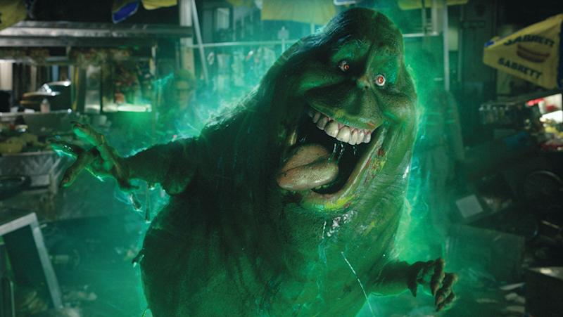 'Ghostbusters' Headed for $70m Loss, Sequel Likely Scrapped