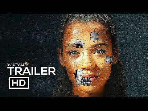"""<p>What if a trendy group activity got a <em>Saw</em>-esque twist? That would be this movie. <strong><br></strong></p><p><strong>Release date: </strong>January 4</p><p><strong>Starring: </strong>Taylor Russell, Logan Miller, Deborah Ann Woll, Tyler Labine, Jay Ellis, and Nik Dodani.<strong><br></strong></p><p><a href=""""https://www.youtube.com/watch?v=KgjNRC-nsz0"""" rel=""""nofollow noopener"""" target=""""_blank"""" data-ylk=""""slk:See the original post on Youtube"""" class=""""link rapid-noclick-resp"""">See the original post on Youtube</a></p><p><a href=""""https://www.youtube.com/watch?v=KgjNRC-nsz0"""" rel=""""nofollow noopener"""" target=""""_blank"""" data-ylk=""""slk:See the original post on Youtube"""" class=""""link rapid-noclick-resp"""">See the original post on Youtube</a></p><p><a href=""""https://www.youtube.com/watch?v=KgjNRC-nsz0"""" rel=""""nofollow noopener"""" target=""""_blank"""" data-ylk=""""slk:See the original post on Youtube"""" class=""""link rapid-noclick-resp"""">See the original post on Youtube</a></p><p><a href=""""https://www.youtube.com/watch?v=KgjNRC-nsz0"""" rel=""""nofollow noopener"""" target=""""_blank"""" data-ylk=""""slk:See the original post on Youtube"""" class=""""link rapid-noclick-resp"""">See the original post on Youtube</a></p><p><a href=""""https://www.youtube.com/watch?v=KgjNRC-nsz0"""" rel=""""nofollow noopener"""" target=""""_blank"""" data-ylk=""""slk:See the original post on Youtube"""" class=""""link rapid-noclick-resp"""">See the original post on Youtube</a></p><p><a href=""""https://www.youtube.com/watch?v=KgjNRC-nsz0"""" rel=""""nofollow noopener"""" target=""""_blank"""" data-ylk=""""slk:See the original post on Youtube"""" class=""""link rapid-noclick-resp"""">See the original post on Youtube</a></p><p><a href=""""https://www.youtube.com/watch?v=KgjNRC-nsz0"""" rel=""""nofollow noopener"""" target=""""_blank"""" data-ylk=""""slk:See the original post on Youtube"""" class=""""link rapid-noclick-resp"""">See the original post on Youtube</a></p><p><a href=""""https://www.youtube.com/watch?v=KgjNRC-nsz0"""" rel=""""nofollow noopener"""" target=""""_blank"""" data-ylk=""""slk:See the original post on Youtube"""" class=""""link rapid-noclick-re"""