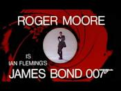 "<p><a class=""link rapid-noclick-resp"" href=""https://www.amazon.com/View-Kill-Roger-Moore-James/dp/B009GIYGFW?tag=syn-yahoo-20&ascsubtag=%5Bartid%7C10054.g.35217654%5Bsrc%7Cyahoo-us"" rel=""nofollow noopener"" target=""_blank"" data-ylk=""slk:Amazon"">Amazon</a> <a class=""link rapid-noclick-resp"" href=""https://go.redirectingat.com?id=74968X1596630&url=https%3A%2F%2Fitunes.apple.com%2Fus%2Fmovie%2Fa-view-to-a-kill%2Fid561630947&sref=https%3A%2F%2Fwww.esquire.com%2Fentertainment%2Fmovies%2Fg35217654%2Fjames-bond-movies-in-order%2F"" rel=""nofollow noopener"" target=""_blank"" data-ylk=""slk:AppleTV"">AppleTV</a> <a class=""link rapid-noclick-resp"" href=""https://www.youtube.com/watch?v=Jfq4_7UcDcc"" rel=""nofollow noopener"" target=""_blank"" data-ylk=""slk:Youtube"">Youtube</a></p><p><a href=""https://www.youtube.com/watch?v=buOK9kJIJA4"" rel=""nofollow noopener"" target=""_blank"" data-ylk=""slk:See the original post on Youtube"" class=""link rapid-noclick-resp"">See the original post on Youtube</a></p>"
