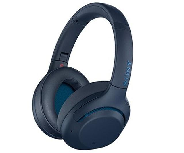 https://store.sony.com.tw/product/show/ff8080816be4498a016bfddff9ea0b37?currentCategoryId=91338CE778C242358D842342