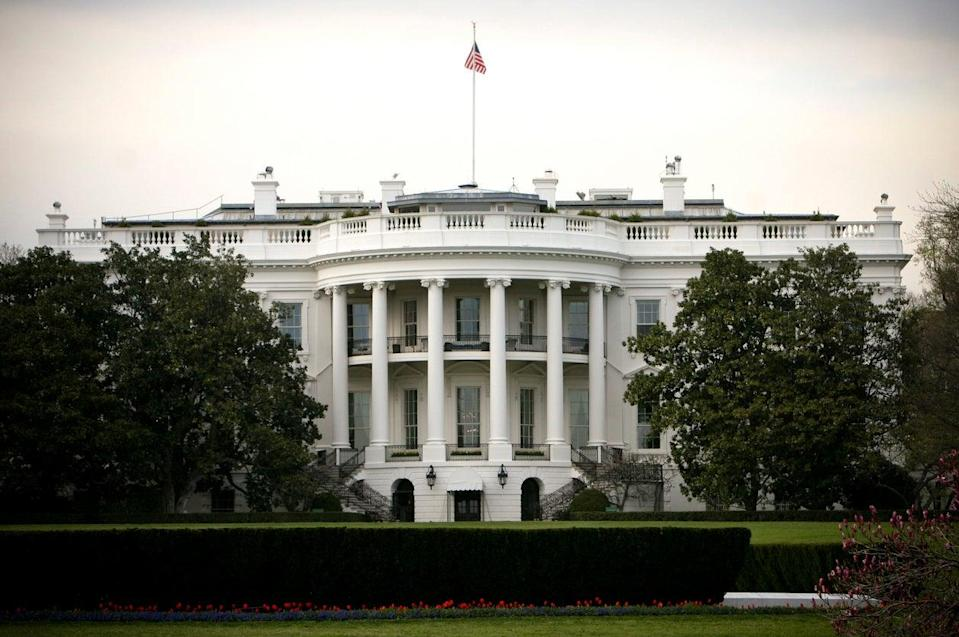 White House.jpg (Getty Images)