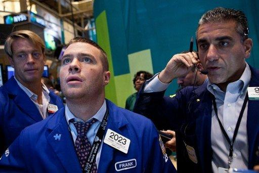 World stocks, euro, oil jump as EU summit delivers